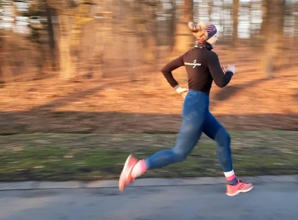 10 Tipps dich für deinen nächsten Lauf zu motivieren!