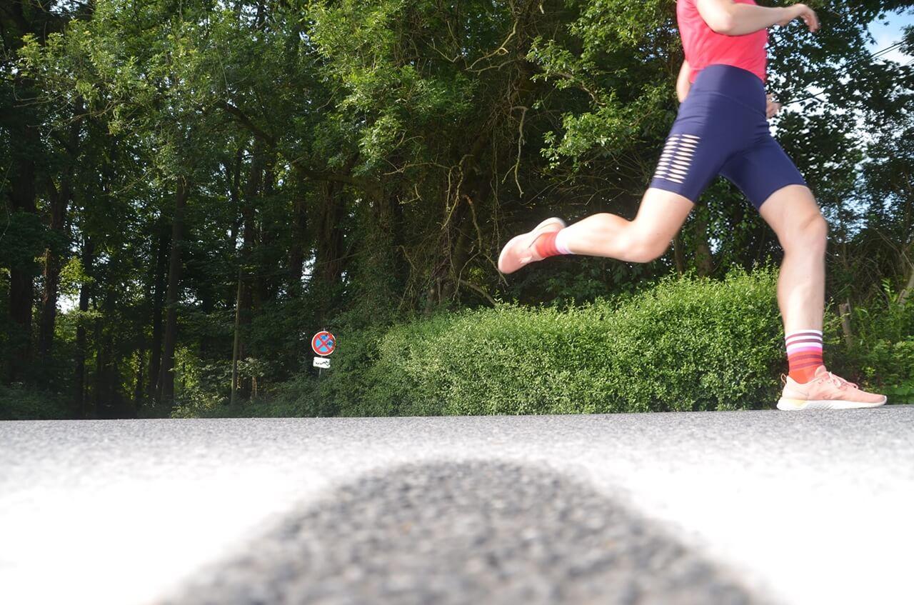 5 Trainingsprinzipien die jeder Läufer kennen sollte!